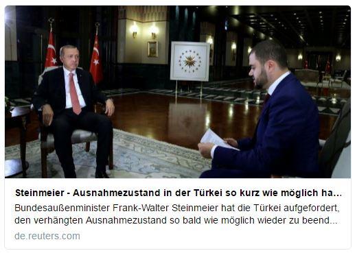 16.07.21-Türkei