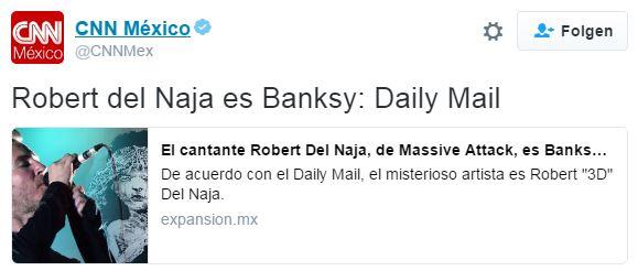 16-09-08-banksy