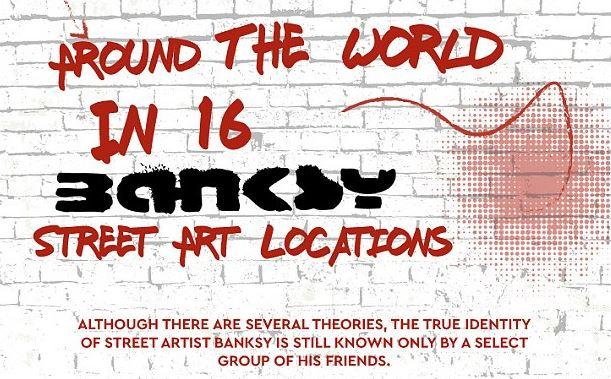 16-12-09-banksy