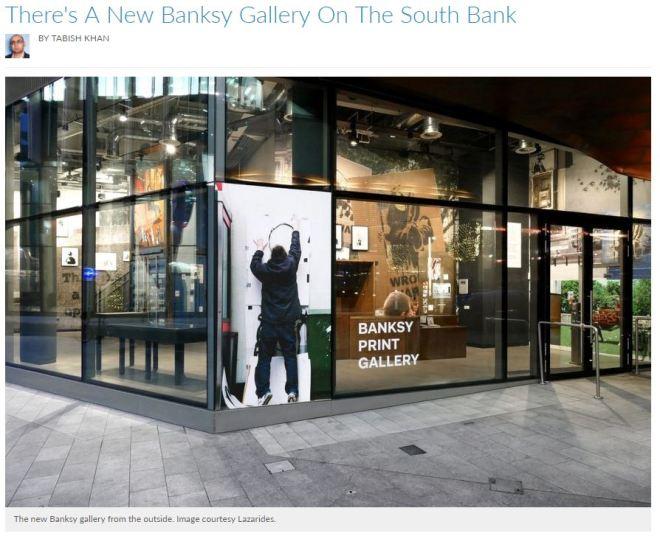 16-12-30-banksy-gallery