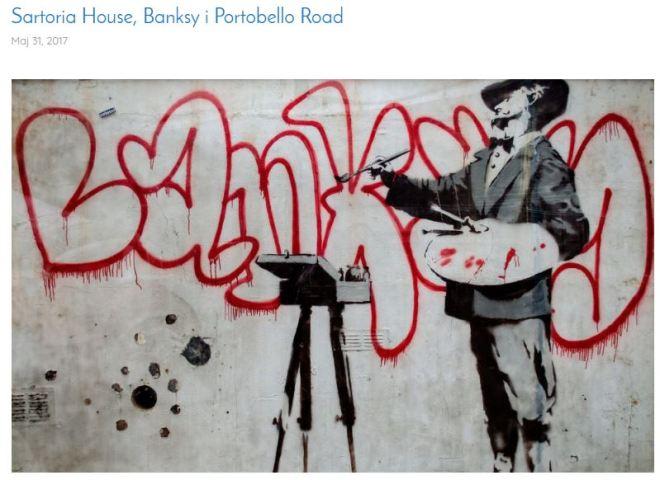 17.06.02-banksy-portobello