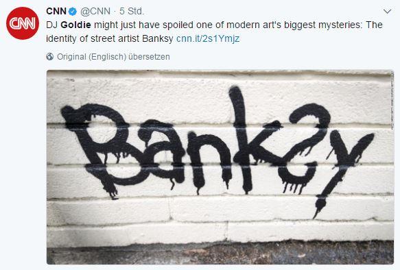 17.06.23-banksy