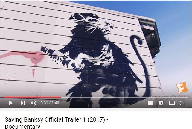 17.06.28-banksy-trailer