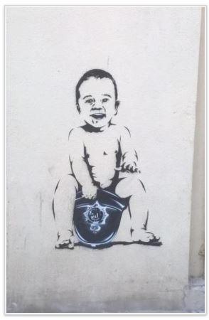 17.07.11-banksy-malta