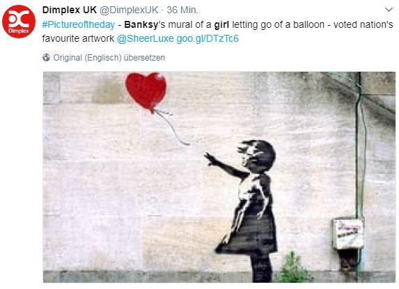 17.07.28-banksy-ballon
