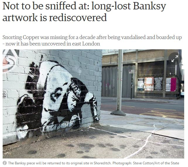 17.09.01-banksy