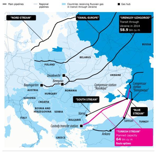 16.08.09-pipelines