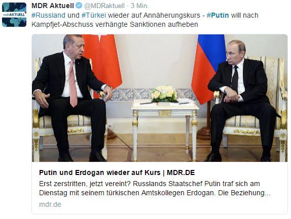 16.08.09-twitter-Putin