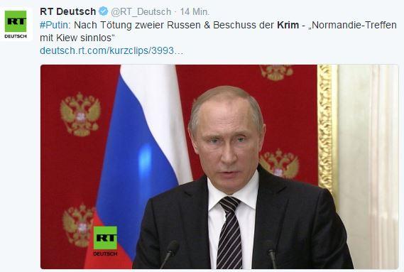 16.08.11-Putin-Ukraine