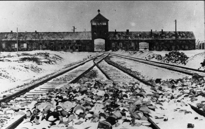 16.08.17-Auschwitz