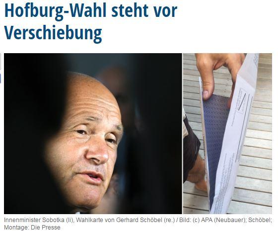 16-09-09-briefwahl-austria