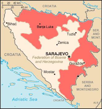 16-09-26-karte-srpska-republika_srpska_map