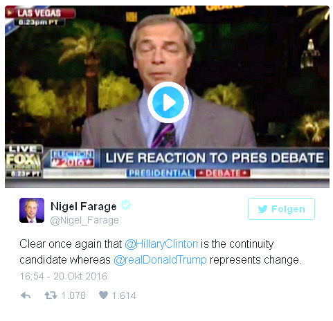 16-10-21-nigel-farage
