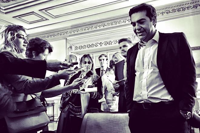 16-10-27-tsipras-zwo