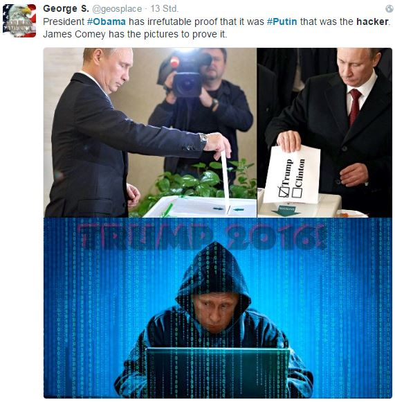 16-12-30-hacker