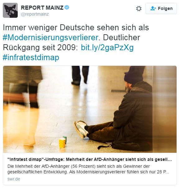 reportmainz