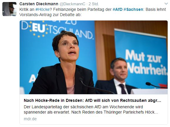 17-01-29-afd-petry