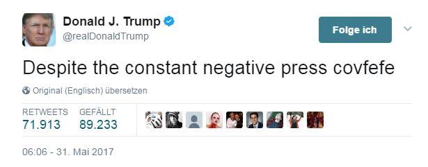 17.05.31-Tweet-Trump