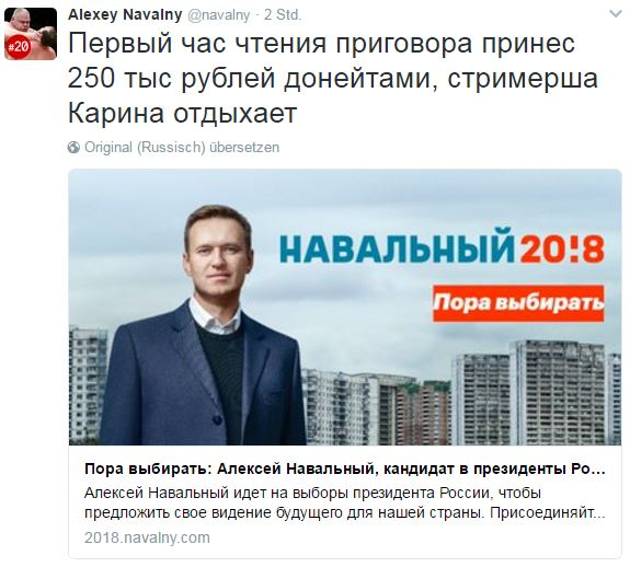 17-02-09-navalny