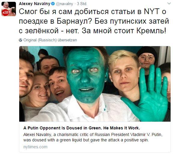 17.03.21-navalny