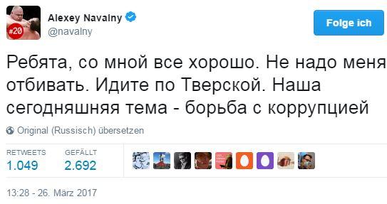 17.03.26-nawalny-tweet