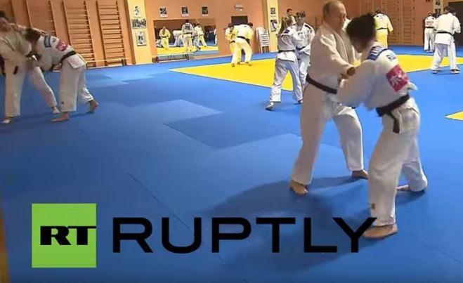 17.03.26-ptuin-judo