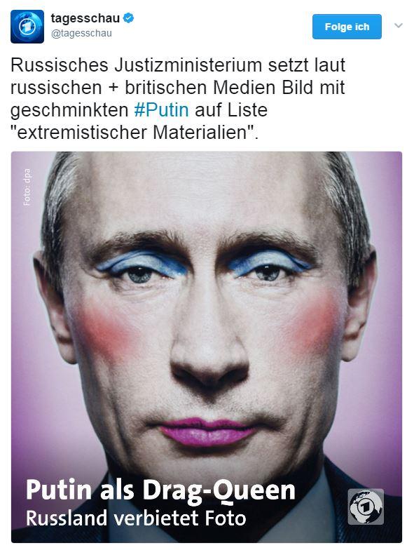 17.04.05-Putin