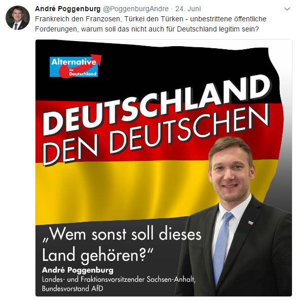 17.06.26-Poggenburg