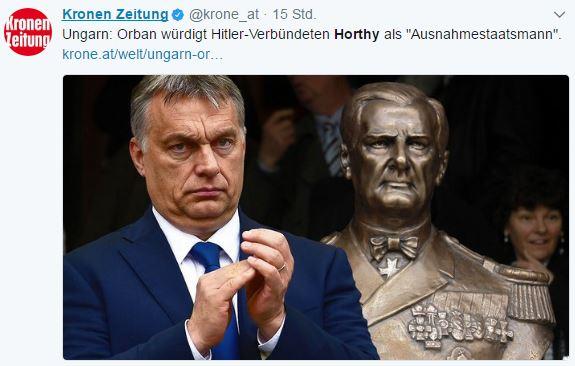 17.06.28-Orban-Horthy