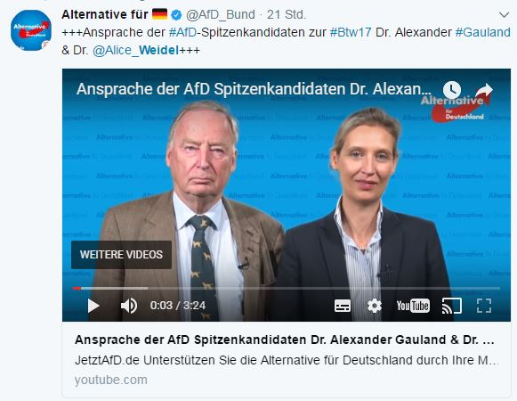 17.06.29-afd-video