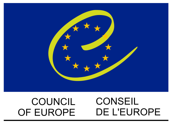 17.06.30-Council-of-europe.svg
