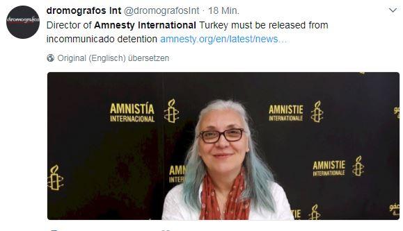 17.07.06-amnesty