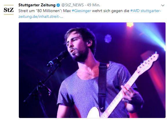 17.09.12-giesinger