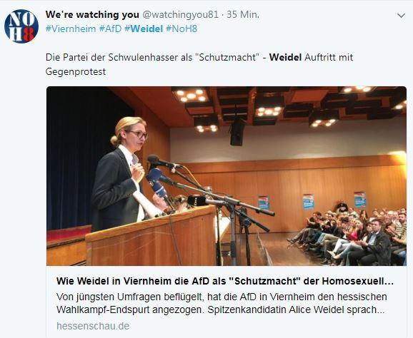 17.09.21-weidel-viernheim