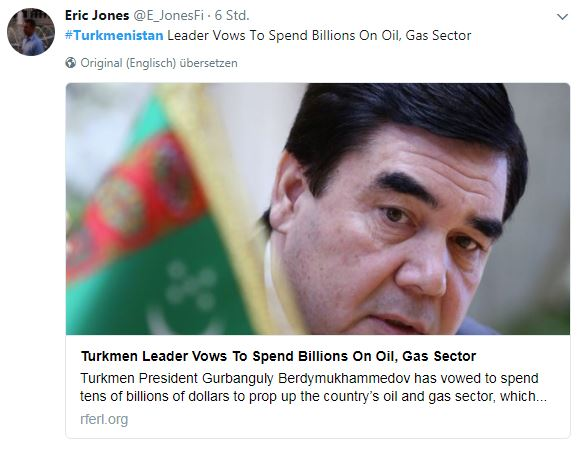 17.10.10-turkmenistan