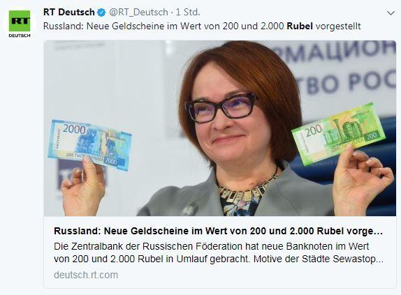 17.10.12-rubel