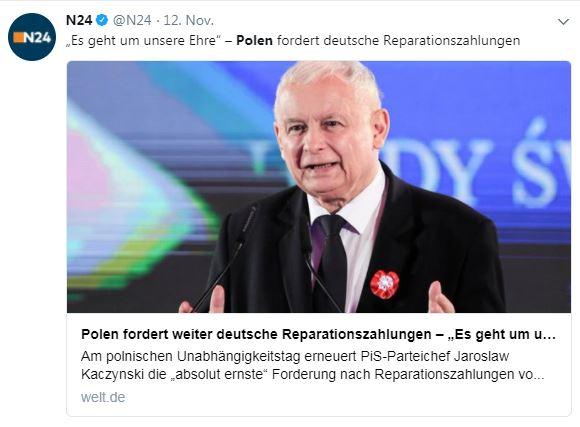 17.11.14-Polen