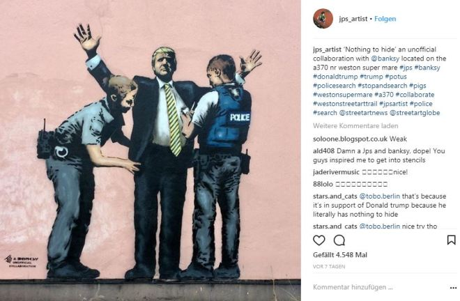 17.11.20-JPS-Banksy
