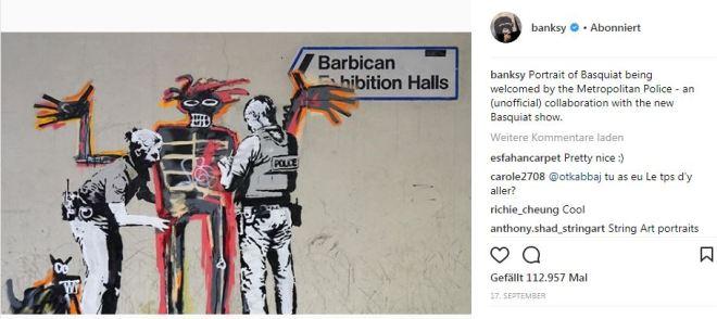 17.11.21-Bayouat-Banksy