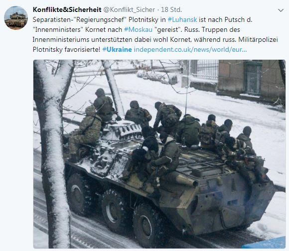 17.11.24-ukraine