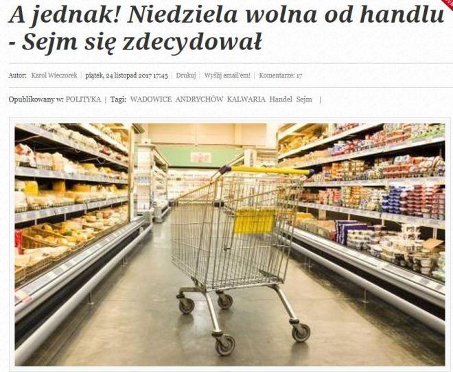 17.11.28-polne-handel
