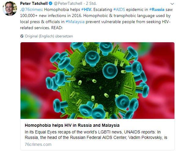 17.11.28-russland-aids