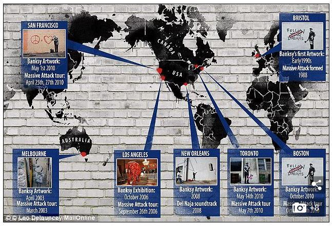 17.12.12-banksy-tour