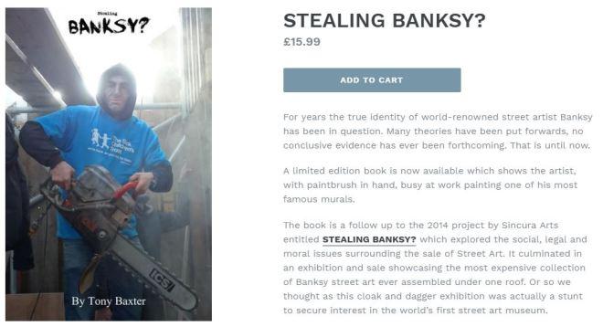 17.12.17-banksy-buch