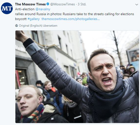 18.01.29-Nawalny