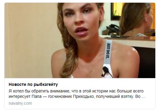 18.02.10-navalny-neu