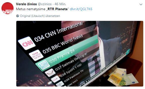 18.02.15-planeta