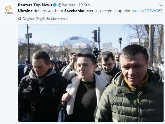 18.03.22-ukraine-saw