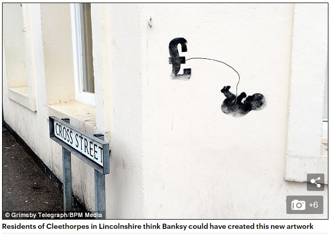 18.04.04-banksy lincolnshire