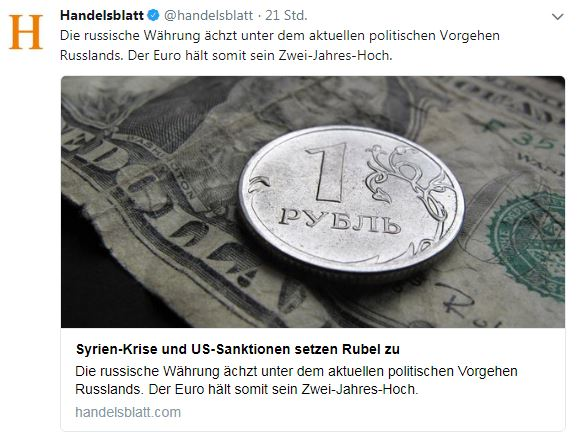 18.04.12-rubel
